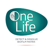 Logo of OneLIFE SA